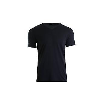 Replay M37292660099 camiseta universal de homens de verão