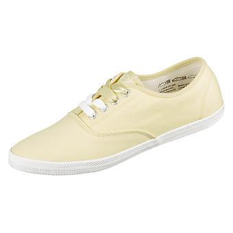 Tamaris Pale 12360924636 scarpe universali da donna tutto l'anno