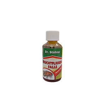 DR. STÄHLER Fruit Fly Trap, 15 ml