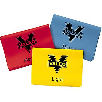 Opaski Stretch Valeo