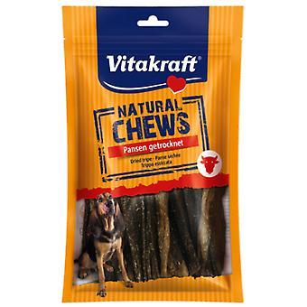 Vitakraft Snack natural dry belly Dog (Dogs , Treats , Natural Treats)