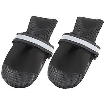 Ferplast Dog Shoes (Dogs , Dog Clothes , Shoes)