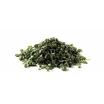 Chives - Air Dried-( 5lb )