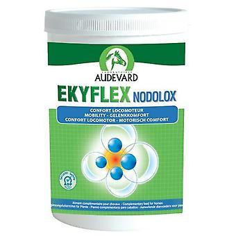 Audevard Nodolox Ekyflex 600 g (Horses , Food , Food complements)