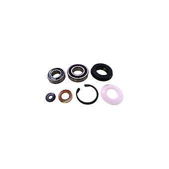 Hoover washing machine bearing Kit 11-1300