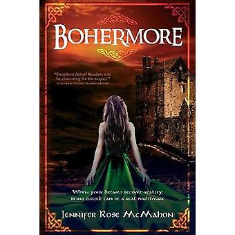 Bohermore by McMahon & Jennifer Rose