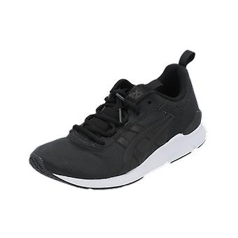 Asics GEL-LYTE RUNNER Women's Sneakers Black Gym Shoes Sport Running Shoes