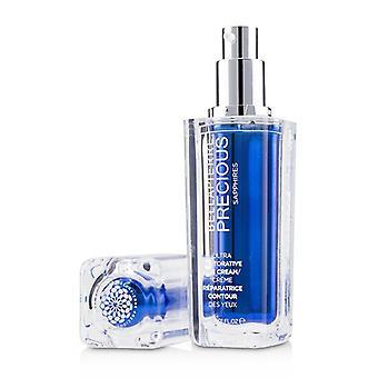 Bellapierre Cosmetics Precious Sapphires Ultra Restorative Eye Cream 30ml/1.01oz