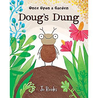 Doug's Dung by Jo Rooks - 9781433832376 Book