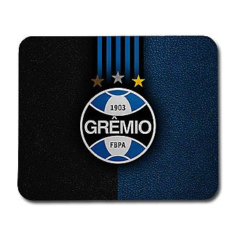 Grêmio Mouse Pad