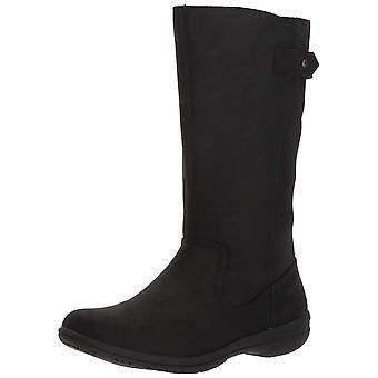 Merrell Women's Encore Kassie Tall Waterproof Fashion Boot