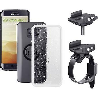 SP Connect SP BIKE BUNDLE S7 EDGE Bike phone mount
