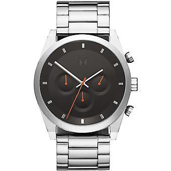 MVMT 2800000046-D ELEMENT Relógio Masculino