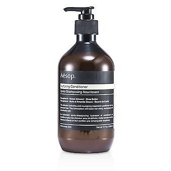Verzorgende conditioner (voor droog, gestrest of chemisch behandeld haar) 147802 500ml/17.7oz