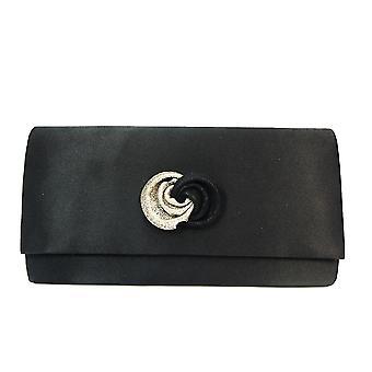 Lunar Lavella Elegans Väska