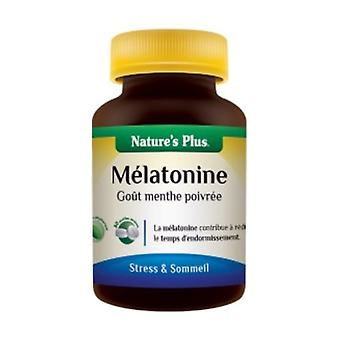 Melatonin 30 tablets