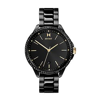 Watch MVMT 28000056-D - CoronaDA Watch / CAVIAR WOMAN