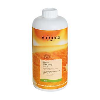漆ヒドラ栄養有機 500 ml 500 ml