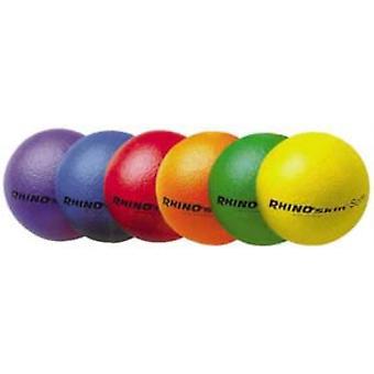 BA754P, Champion Sports Rhino Skin Allround Balls - 7