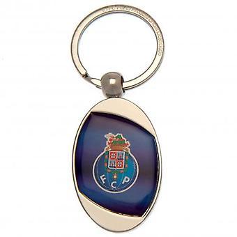 Porte-clés de Porto