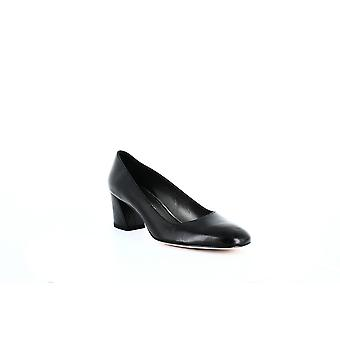 Stuart Weitzman | Marymid Pumps