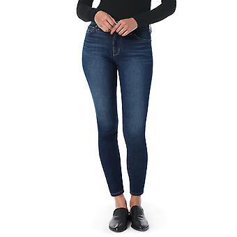 Joe's | Honey Ankle Skinny Jeans