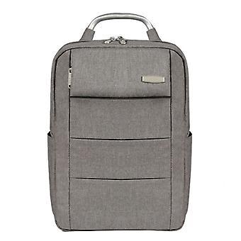 Men Business Laptop Backpack