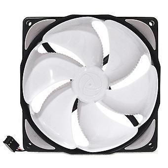 Noiseblocker NB-eLoop Fan B12-PS  120mm PWM (1500rpm)