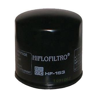 JT tandwiel HF153 Hallo Flo - oliefilter