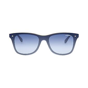 Made in italia camogli unisex uv2 protection sunglasses