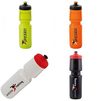 Precision 750ml Water Bottle