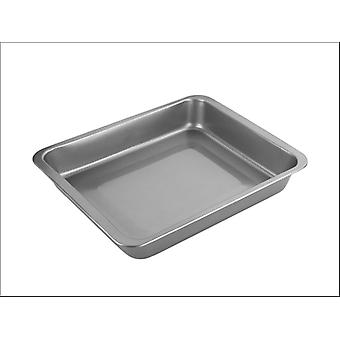Chef Aid Non-Stick Roaster 34x22x5cm 10E10318