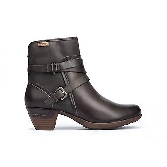 Pikolinos Ankle Boot - 8593