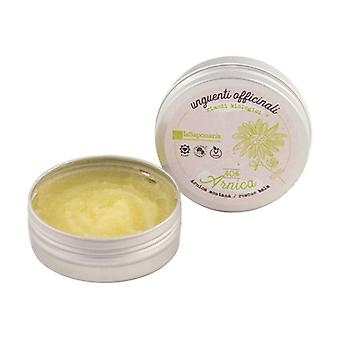 Arnica ointment 40% 50 ml