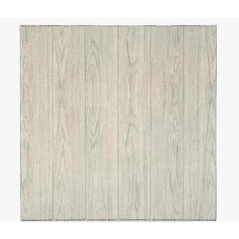 3d Wallpaper Self-adhesive, Wood Grain, And Wall Sticker