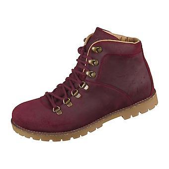 Birkenstock Jackson 1017334 universal ympäri vuoden naisten kengät