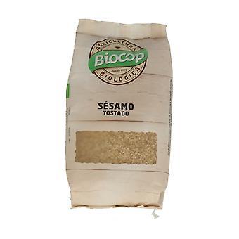 Roasted Sesame Bio 250 g