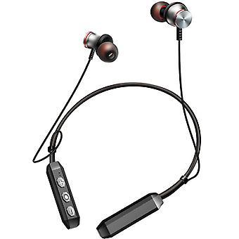 Inhi KDK60 Bluetooth headset