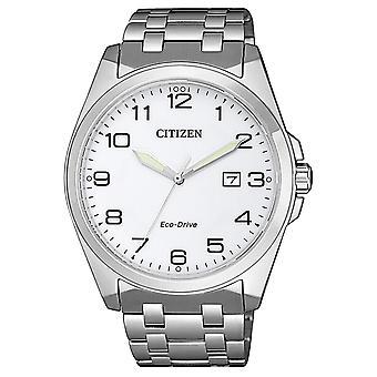 Mens Watch Citizen BM7108-81A, Quartz, 41mm, 10ATM