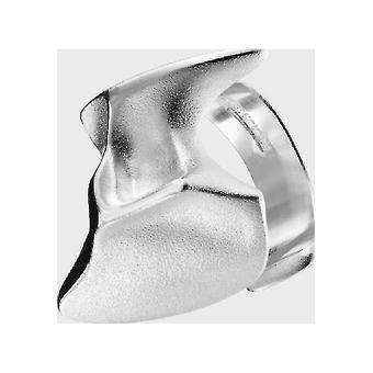 Kalevala Ring Damen Pegasus Silber  2451510190 Ringweite 60