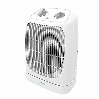 Bärbar värmefläkt Ready Warm 9850, 2000W