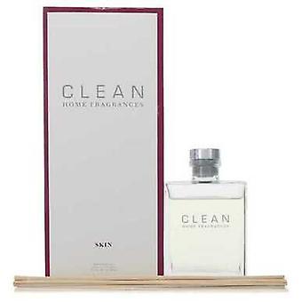 Clean Skin Par Clean Reed Diffuseur 5 Oz (femmes) V728-554433