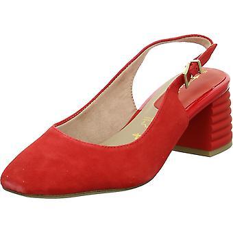 Tamaris 112960426534 universele zomer dames schoenen