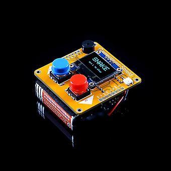 Arduino Kit, Snake Game Easy To Program Nano Board Oled Display