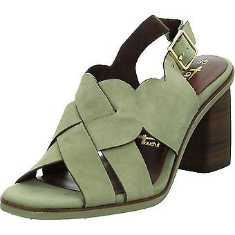 Tamaris 112802026747 uniwersalne buty damskie