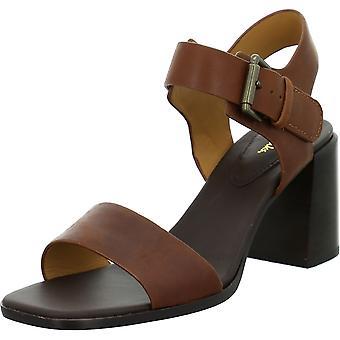 Clarks Landra 70 261574034 sapatos femininos