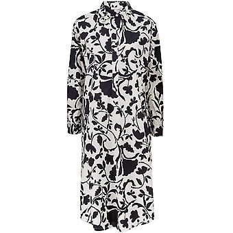 MASAI CLOTHING Masai Valkoinen Lipakko Mekko 1003215 Neva