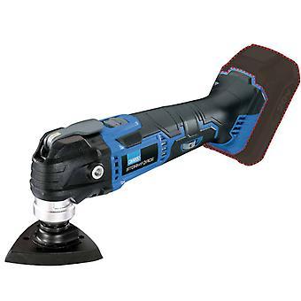 Draper Tools Multifunction Tool Storm Force Bare 20V