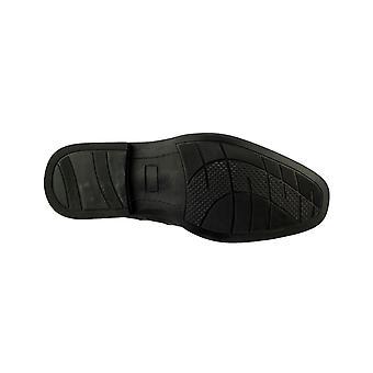 Cotswold Ebrington Mens Boot / Mens Boots