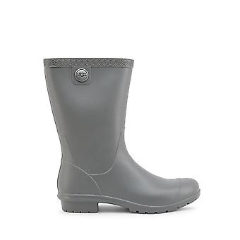 UGG - Shoes - Ankle boots - SIENNA-MATTE-1100510-CHARCOAL - Women - gray - EU 37